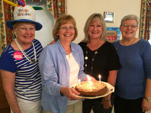 Canasta-BirthdayGroup